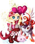 nilec88's avatar