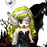 Lala the Doll's avatar