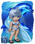 Deb_Sapphire's avatar