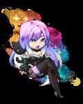 Bubbles5380's avatar
