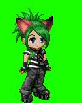 VickyNic's avatar