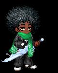 Boy DelDios's avatar