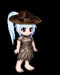 AngelXLife_16's avatar