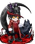 Marcus Dragomir's avatar