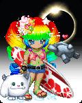 shadowlite_86's avatar