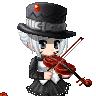 Xx_kimi_kun_xX's avatar