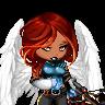Hawkgirl of Thanagar's avatar