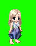 Lenn Keikoto's avatar