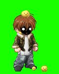 Arthus909's avatar