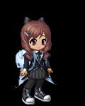 riceiz4justice's avatar