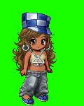 kittycat101101's avatar