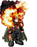 shadowaxe's avatar