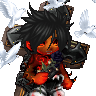 ujmki2's avatar