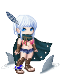Celestial Midnights's avatar