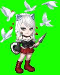 eternal_alchemist_363's avatar