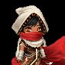 Ladycrystalite's avatar