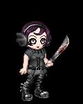 glassgalleon's avatar