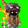 shinji _kun's avatar