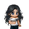 Miaka62's avatar