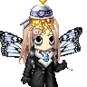 PLAYHOUSETRASH's avatar