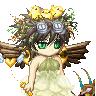 watermelonmagic's avatar