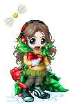 tae-ma_gurl's avatar