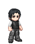 Nitemare_Crisis's avatar