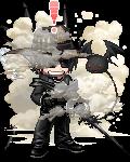 Spiroxd's avatar
