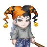 Corriander Sage's avatar