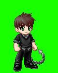 Savier's avatar