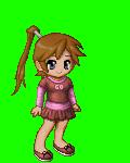 cuttie 4611's avatar