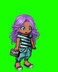StarBlade ILY x's avatar