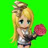 Brunetterose#_2's avatar