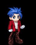 d3stroy3r64's avatar