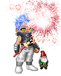 prince  akil's avatar