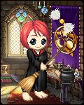 miryiah123's avatar