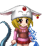 chiome's avatar