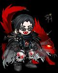 vampire fire god trey33's avatar