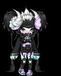 M4RlE's avatar