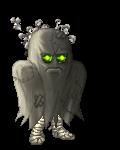 drifter510's avatar