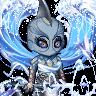 Iunonis's avatar