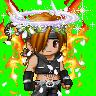 Izok's avatar