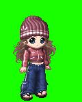 amricancutie32's avatar