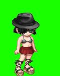 edward_kyo_rei's avatar