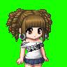 xilovesnickjonasmuchox's avatar