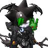 Mr.Floofeh's avatar