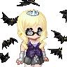 xXSleepingxBeautyXx's avatar