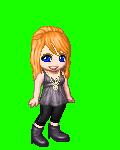 Lauren Lovely's avatar
