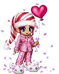 dyaxxette_jazet's avatar