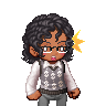Agape Mind's avatar